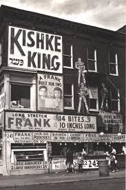 kisha king