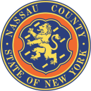 477px-seal_of_nassau_county_new_york-svg.png (477×477)