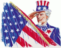 Uncle_Sam_Saluting