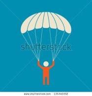 parachuting-135340352