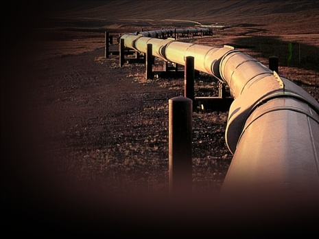 keystone_pipeline_picture (1)