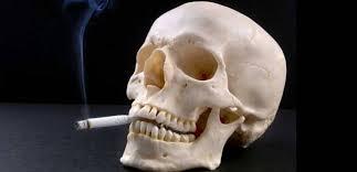 smokers skelton