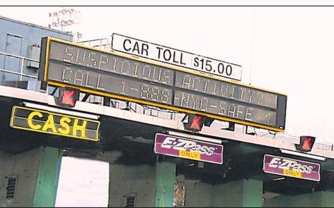 tolls-illojpg-210ed89b8357ef89
