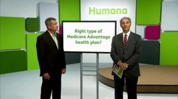 humana-medicare-advantage-plan-right-type-small-1