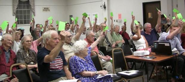caucus-voting1-ed