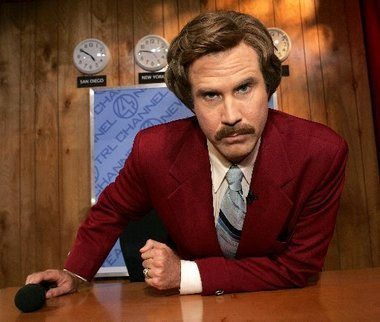 ron-burgandy