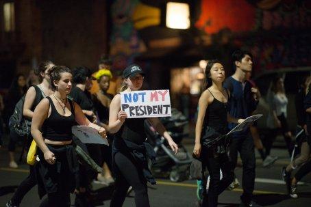 berkly-protest
