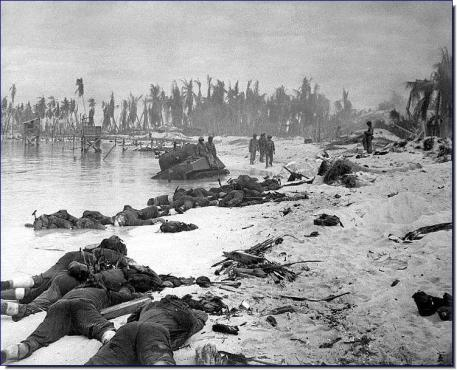 Image result for gruesome world war 2 photos normandy beach invasion